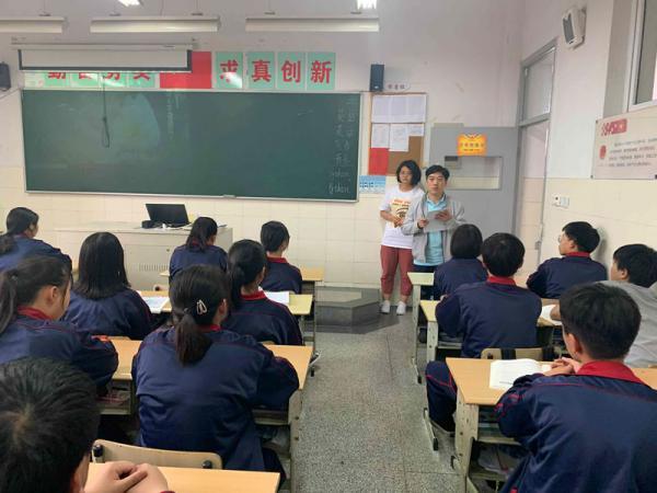 加强管理 有效监管—市教育局学生学籍和资助...